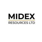 Midex Resources Ltd Sturgeon Lake Property