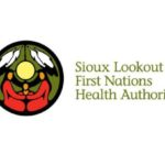 Sioux Lookout First Nation Health Authoriity