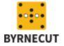 Byrnecut Canada